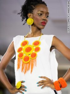 140624130206-teta-isibo-model-orange-and-yellow-vertical-gallery