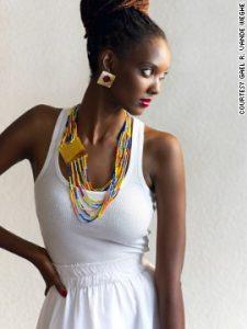 140624130418-teta-isibo-model-necklace-white-vest-vertical-gallery
