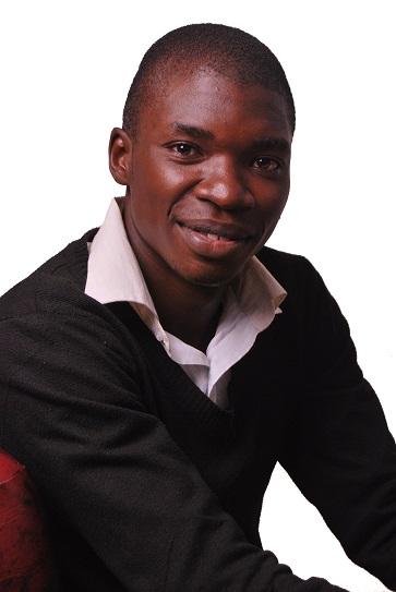 Oluwaduyilemi Oladayo David